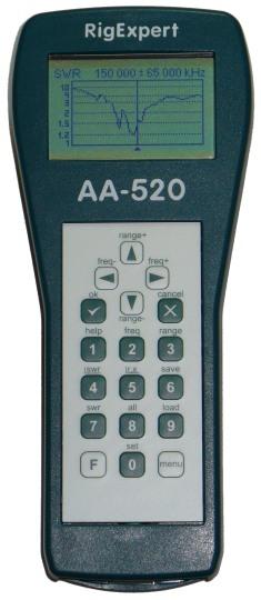 aa520-6.jpg